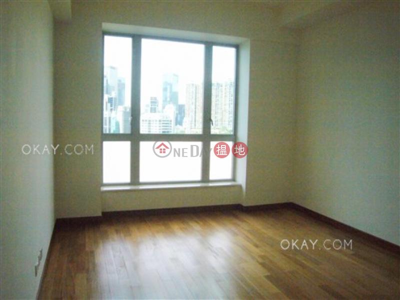 Beautiful 5 bedroom in Mid-levels East | For Sale 6 Shiu Fai Terrace | Wan Chai District | Hong Kong Sales, HK$ 125.93M