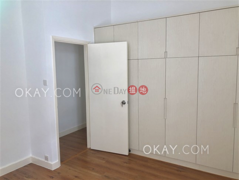 松濤苑未知-住宅出租樓盤-HK$ 61,000/ 月
