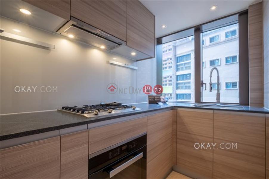 新翠花園 1座低層住宅出租樓盤HK$ 37,000/ 月