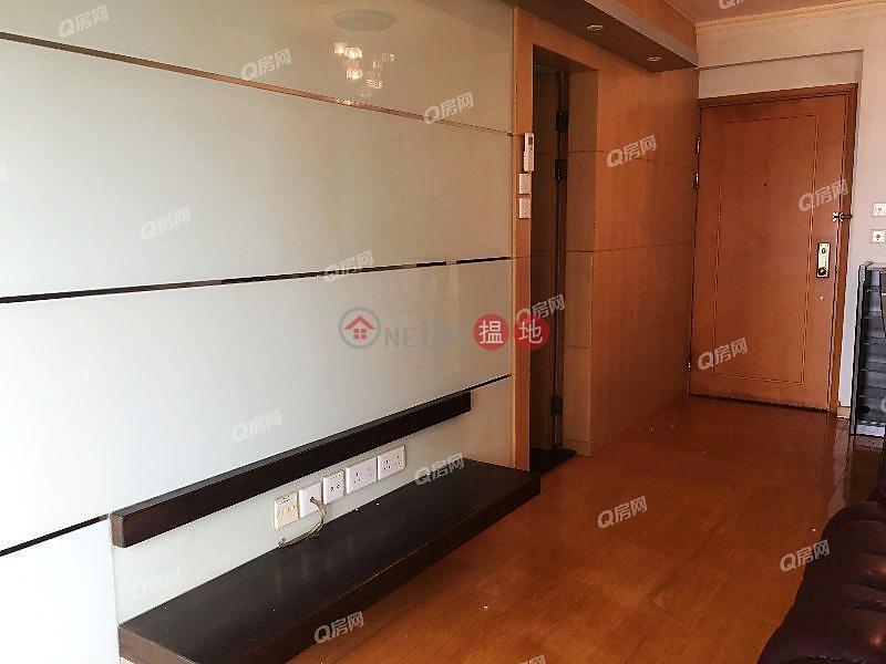 Tower 5 Island Resort | Middle | Residential Rental Listings, HK$ 20,000/ month