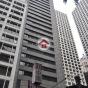 東亞銀行大廈 (Bank of East Asia Building) 中區德輔道中10號|- 搵地(OneDay)(1)