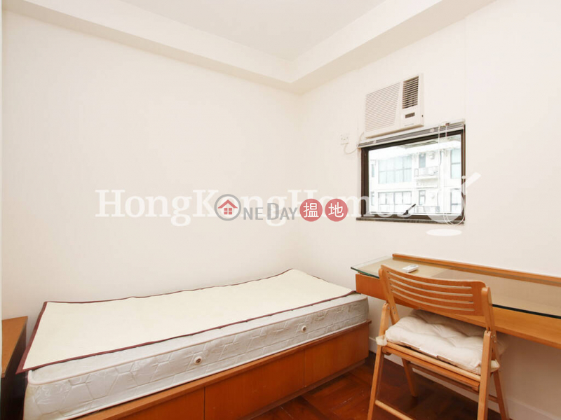 Property Search Hong Kong | OneDay | Residential, Sales Listings | 3 Bedroom Family Unit at Crescent Heights | For Sale