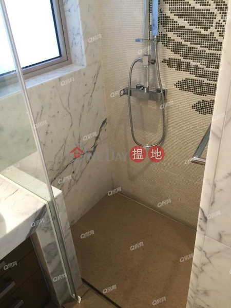Eight South Lane高層住宅出售樓盤HK$ 748萬