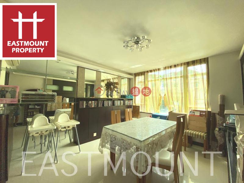 西貢 Villa Royale, Nam Wai 南邊圍御花園出售-方便近路, 會所 | 物業 ID:2678御花園 洋房 1出售單位|御花園 洋房 1(House 1 Villa Royale)出售樓盤 (EASTM-SSKH490)