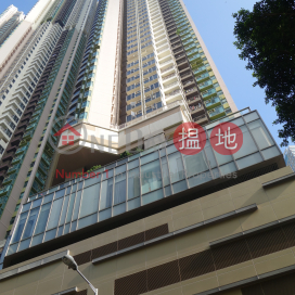 Tower 5 Grand Promenade,Sai Wan Ho,