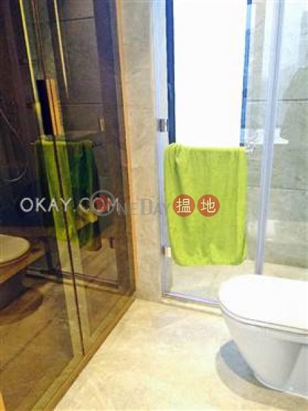 HK$ 820萬薈臻西區|1房1廁,極高層,露台《薈臻出售單位》
