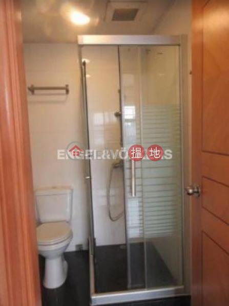 2 Bedroom Flat for Rent in Causeway Bay, Riviera Mansion 海濱大廈 Rental Listings | Wan Chai District (EVHK64214)