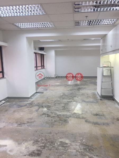 香港搵樓|租樓|二手盤|買樓| 搵地 | 寫字樓/工商樓盤|出租樓盤-銅鑼灣商業大廈
