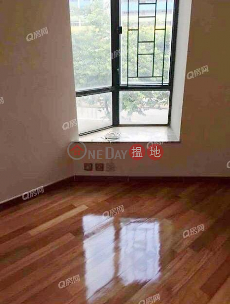 香港搵樓|租樓|二手盤|買樓| 搵地 | 住宅-出售樓盤|環境優美,地標名廈,名牌發展商,廳大房大朗晴居 2座買賣盤