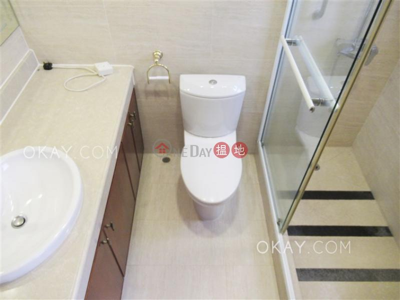 香港搵樓|租樓|二手盤|買樓| 搵地 | 住宅出租樓盤3房2廁,實用率高,連車位,露台《安碧苑出租單位》