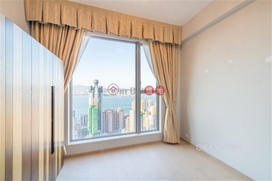 高士台|高層-住宅-出租樓盤HK$ 150,000/ 月