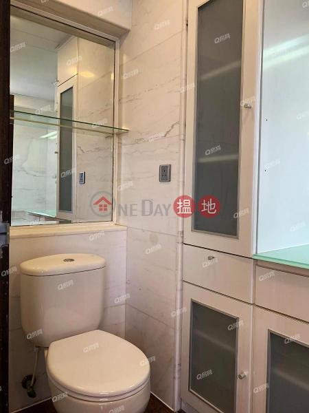 帝景閣-中層-住宅-出租樓盤HK$ 58,000/ 月