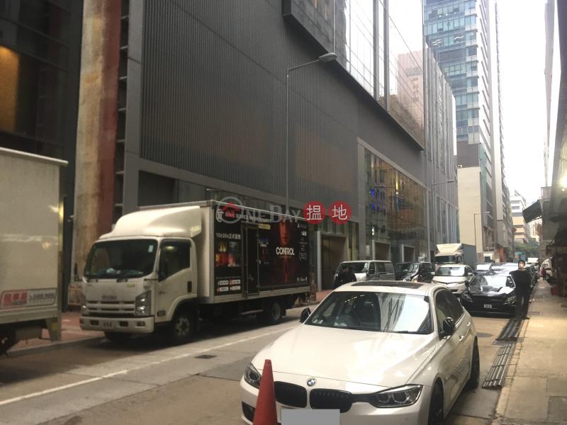 Global Gateway Tower (Global Gateway Tower) 長沙灣|搵地(OneDay)(1)