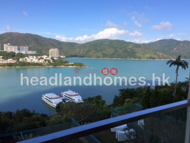 Property on Caperidge Drive | 3 Bedroom Family Unit / Flat / Apartment for Sale | Property on Caperidge Drive 蘅欣徑物業 Sales Listings