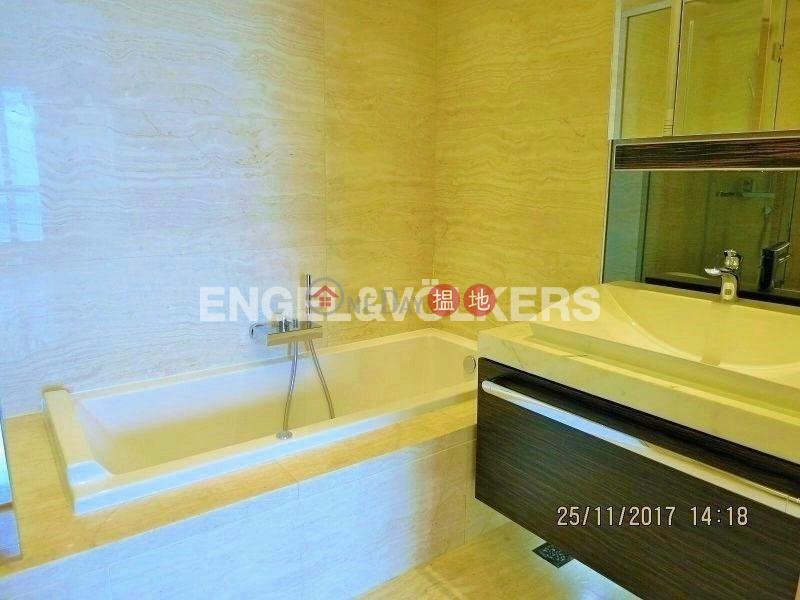 深灣 3座-請選擇-住宅 出租樓盤-HK$ 75,000/ 月