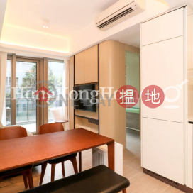 2 Bedroom Unit for Rent at Townplace Soho|Townplace Soho(Townplace Soho)Rental Listings (Proway-LID181146R)_0