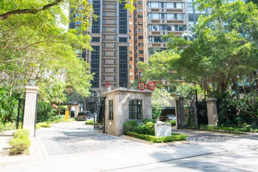 HK$ 95,000/ 月-騰皇居 II中區|3房2廁,極高層,星級會所,連車位《騰皇居 II出租單位》