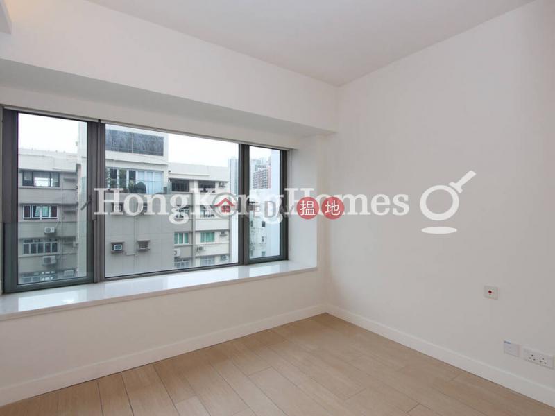 HK$ 31,000/ 月 寶華閣 灣仔區寶華閣兩房一廳單位出租
