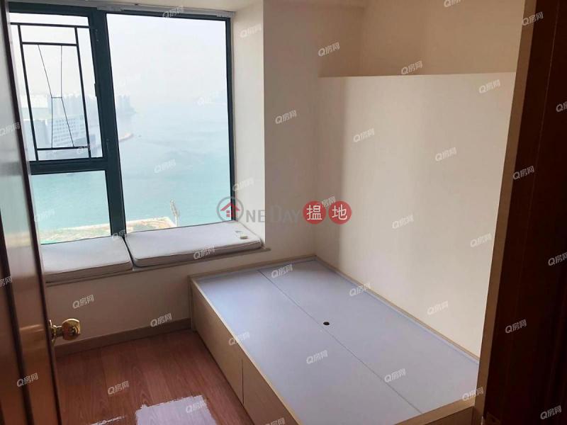 璀璨迷人三房套,市場難求《藍灣半島 9座租盤》-28小西灣道 | 柴灣區|香港-出租|HK$ 28,000/ 月