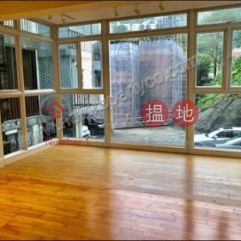 Low Rise building Residential for Sale|Wan Chai DistrictPine Gardens(Pine Gardens)Sales Listings (A057381)_0