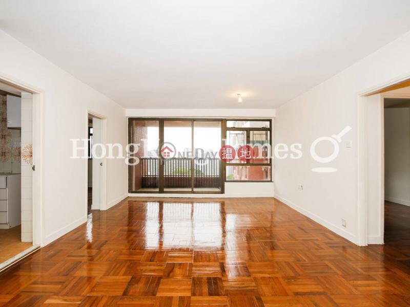 3 Bedroom Family Unit at Pokfulam Gardens Block 3 | For Sale | Pokfulam Gardens Block 3 薄扶林花園 3座 Sales Listings