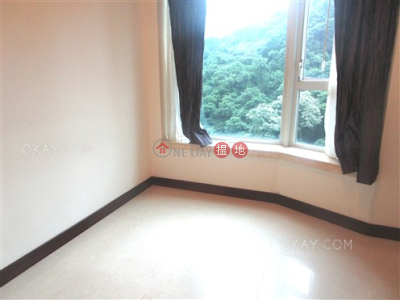 Rare 4 bedroom with balcony & parking | Rental 23 Tai Hang Drive | Wan Chai District | Hong Kong Rental | HK$ 68,000/ month
