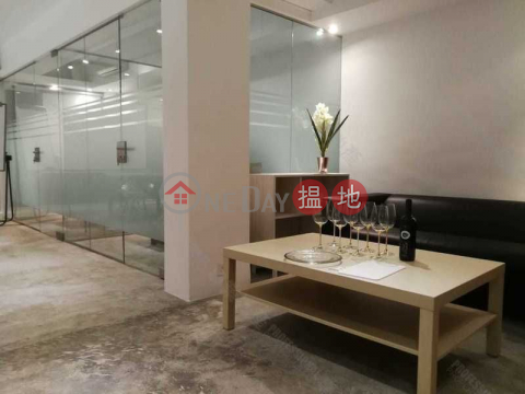 SHELLEY STREET Central DistrictAsiarich Court(Asiarich Court)Rental Listings (01B0127087)_0