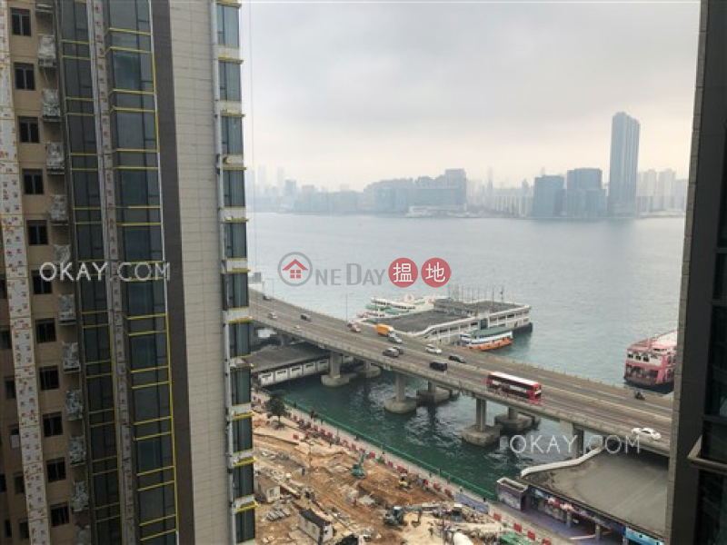 Victoria Harbour Middle Residential | Rental Listings HK$ 28,000/ month