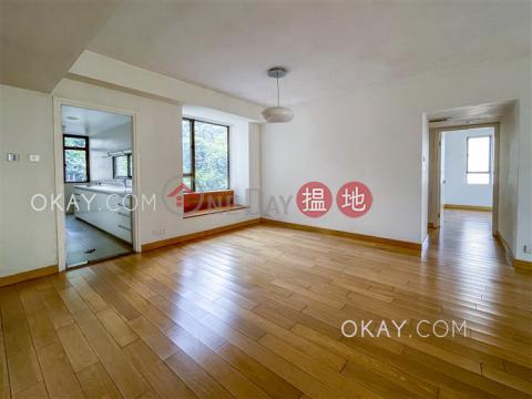Exquisite 3 bedroom with balcony & parking | For Sale|Amber Garden(Amber Garden)Sales Listings (OKAY-S34584)_0