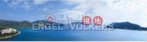 4 Bedroom Luxury Flat for Rent in Stanley|Pacific View(Pacific View)Rental Listings (EVHK41501)_0