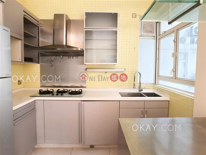 星域軒|中層-住宅出租樓盤-HK$ 48,500/ 月