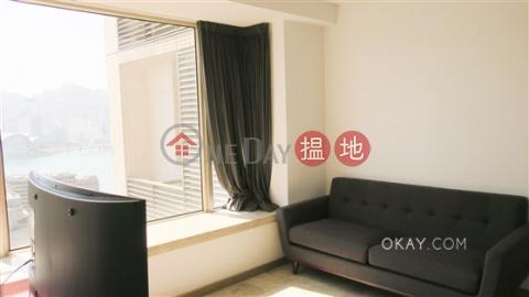 3房2廁《凱譽出租單位》|油尖旺凱譽(Harbour Pinnacle)出租樓盤 (OKAY-R320484)_0