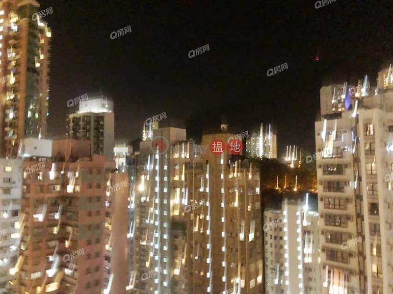 香港搵樓|租樓|二手盤|買樓| 搵地 | 住宅|出租樓盤|名校網,開揚遠景,交通方便,全新靚裝,間隔實用《Island Residence租盤》