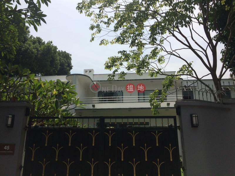 43 Kadoorie Avenue (43 Kadoorie Avenue) Mong Kok|搵地(OneDay)(2)