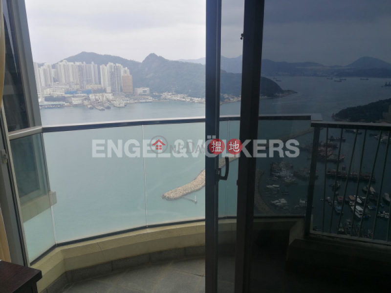 Property Search Hong Kong | OneDay | Residential | Rental Listings 3 Bedroom Family Flat for Rent in Sai Wan Ho