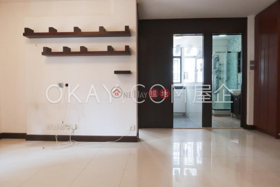 香港搵樓|租樓|二手盤|買樓| 搵地 | 住宅|出租樓盤3房1廁,極高層瓊林閣出租單位
