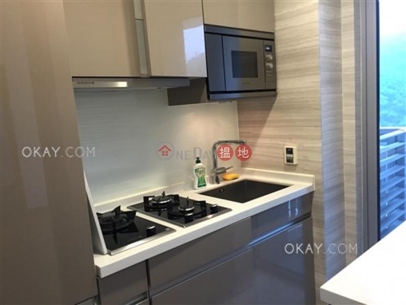 壹環高層住宅出售樓盤-HK$ 1,200萬
