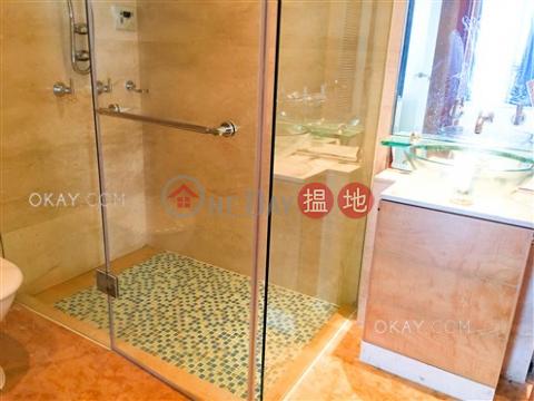 3房2廁,實用率高,極高層,海景《貝沙灣1期出售單位》|貝沙灣1期(Phase 1 Residence Bel-Air)出售樓盤 (OKAY-S111349)_0