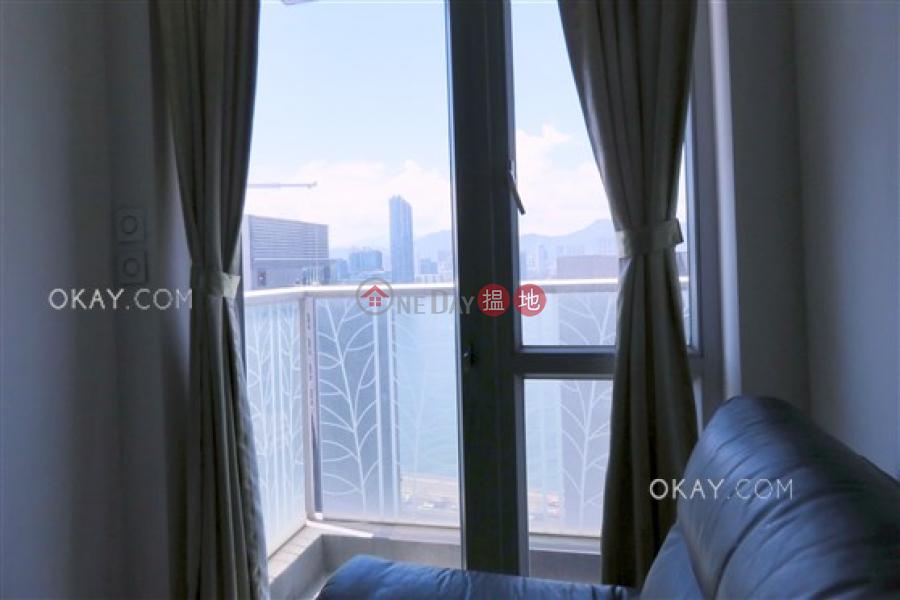 3房2廁,星級會所,露台《渣華道98號出售單位》|渣華道98號(The Java)出售樓盤 (OKAY-S161500)