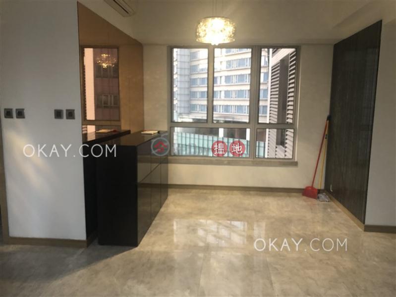 Elegant 3 bedroom with harbour views | Rental | Harbour Pinnacle 凱譽 Rental Listings