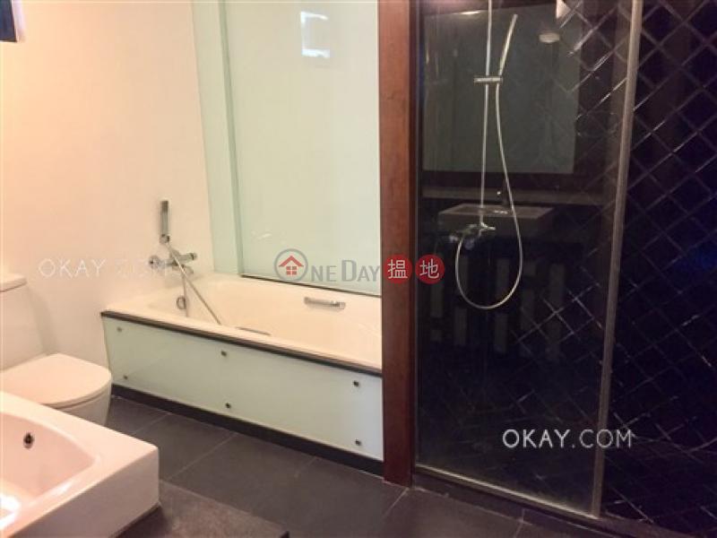 HK$ 68,000/ 月兩塊田村西貢-4房3廁,連車位,露台,獨立屋兩塊田村出租單位