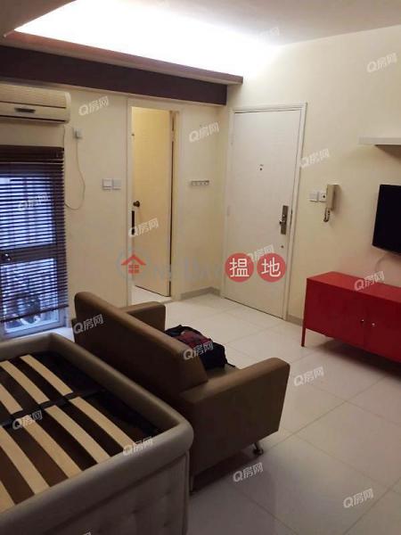 順豐大廈-未知-住宅|出售樓盤|HK$ 550萬