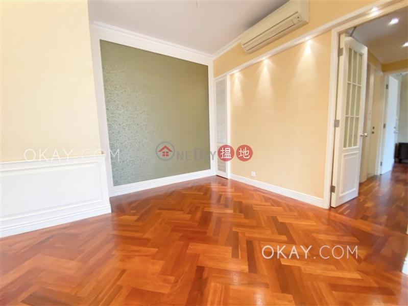 香港搵樓 租樓 二手盤 買樓  搵地   住宅出租樓盤 2房2廁,極高層,星級會所星域軒出租單位