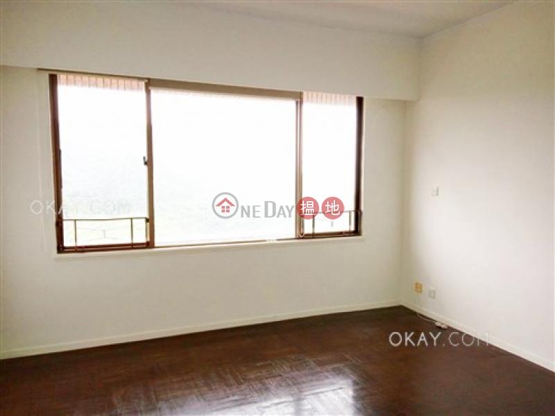 4房3廁,實用率高,極高層,星級會所陽明山莊 摘星樓出租單位|陽明山莊 摘星樓(Parkview Heights Hong Kong Parkview)出租樓盤 (OKAY-R7001)