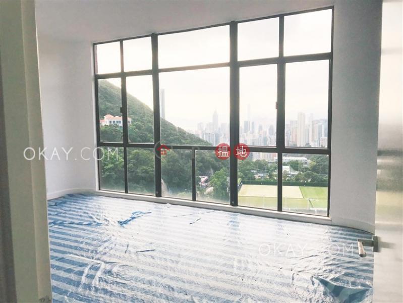 香港搵樓|租樓|二手盤|買樓| 搵地 | 住宅|出租樓盤|3房2廁,實用率高,連車位《雅柏苑出租單位》