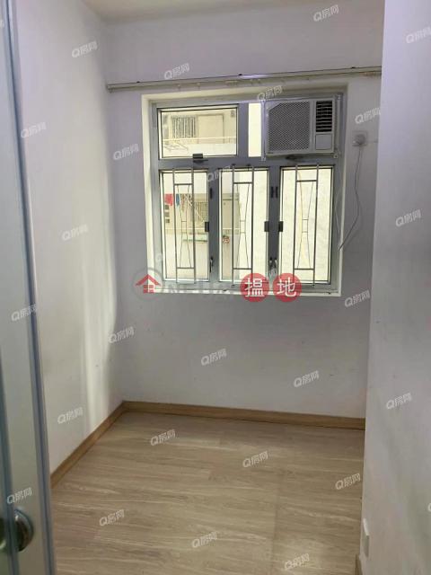 Kum Lam Building | 2 bedroom Low Floor Flat for Rent|Kum Lam Building (Kum Lam Building )Rental Listings (XGJL952300213)_0