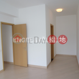3 Bedroom Family Flat for Rent in Tsim Sha Tsui|The Masterpiece(The Masterpiece)Rental Listings (EVHK30630)_0