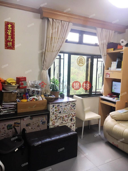 Heng Fa Chuen Block 17 | 2 bedroom High Floor Flat for Sale | 100 Shing Tai Road | Eastern District Hong Kong | Sales, HK$ 8.5M