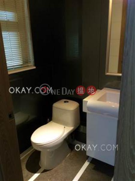 3房4廁,極高層,星級會所《愉景灣 13期 尚堤 映蘆(6座)出售單位》|愉景灣 13期 尚堤 映蘆(6座)(Discovery Bay, Phase 13 Chianti, The Premier (Block 6))出售樓盤 (OKAY-S316511)
