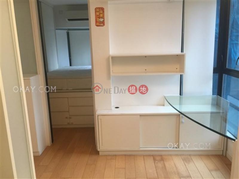 1房1廁《莉景閣出售單位》|中區莉景閣(Lilian Court)出售樓盤 (OKAY-S66070)